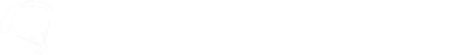 Kaunas Skydiving Club